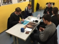 PPTQ_Vancouver_2015